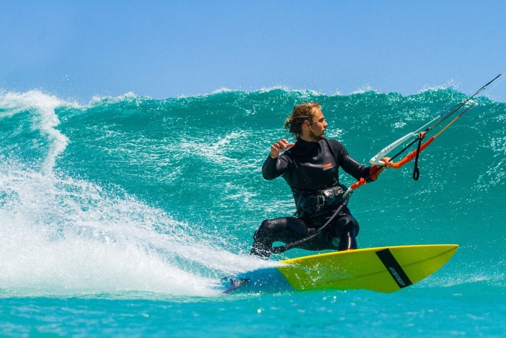 Top-tips-for-starting-strapless-kitesurfing-thekitespot.com-Danny-Morrice-RRD