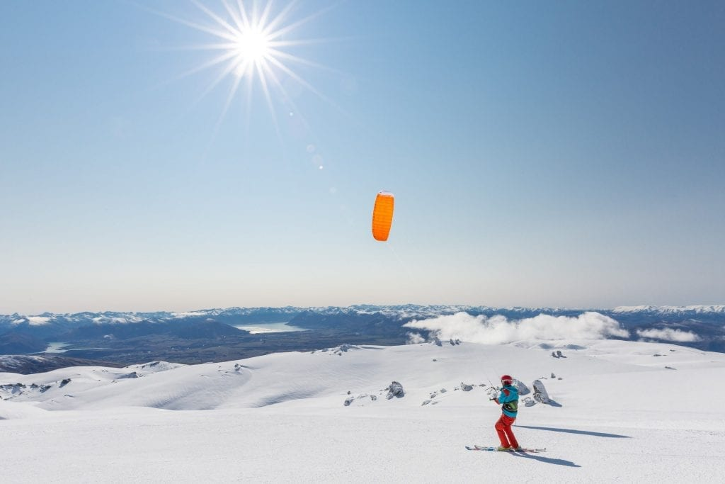 guide-to-snowkiting-thekitespot.com-ozone