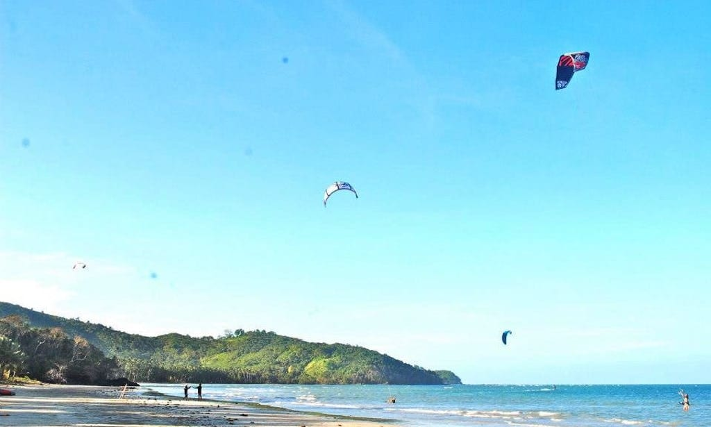 kitespots-in-the-philippines-thekitespot.com-el-nido