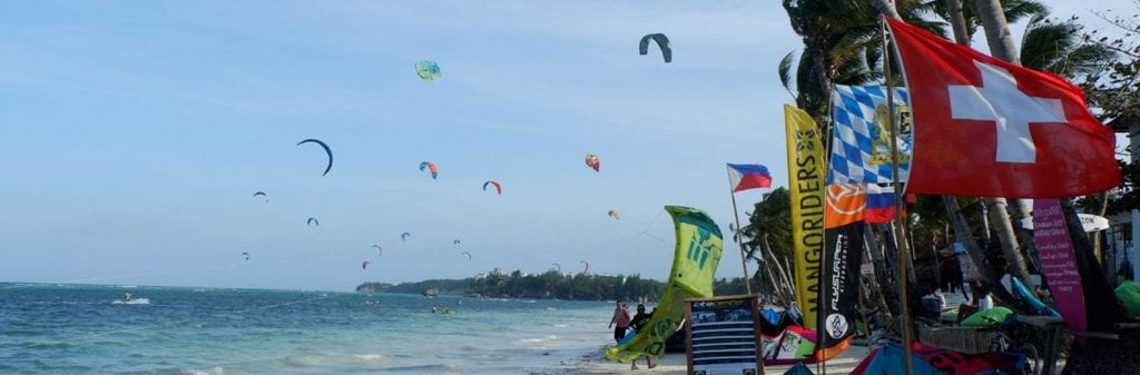 kitespots-in-the-philippines-thekitespot.com-bulabog-beach-boracay