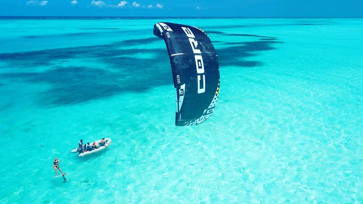 top-10-winter-kiteboarding-destinations